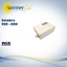 Seladora Automática RSR-2000