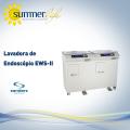Lavadora de Endoscópio EWS-II