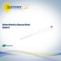 Histerômetro Descartável Estéril