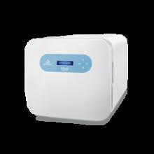 Autoclave Vitale Class CD 12 Litros - Inox