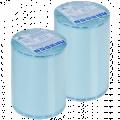 Embalagem Tubular para Esterilização Protex-R