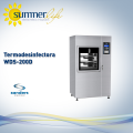 Termodesinfectora WDS-200D