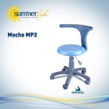 Mocho MP3