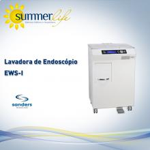Lavadora de Endoscópio EWS-I