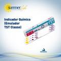 Indicador Químico (Emulador TST Classe)