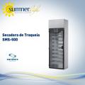 Secadora de Traqueia SMS-500