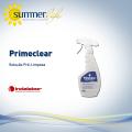 Primeclear - Solução Pré-Limpeza - 750ml