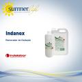 Indanox - Removedor de Oxidação 1 Litro