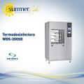 Termodesinfectora WDS-200SD