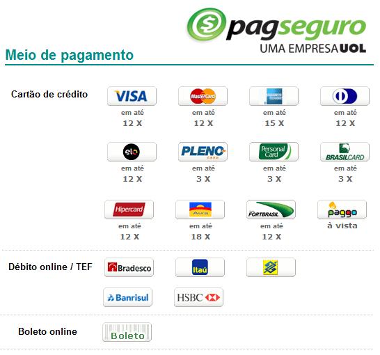 formas-de-pagamento1.png