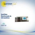 SoniChex - Monitoração da Ultrassônica