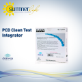 PCD Clean Test Integrator
